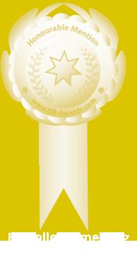 BB Award